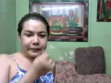 [14-11-18] cam2cumduo record cam show from Chaturbate