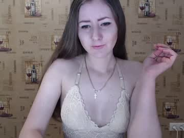 [30-03-20] charlotteart private XXX show from Chaturbate.com