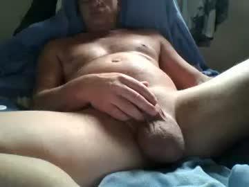 [25-05-20] couqi_xxx10 private sex video