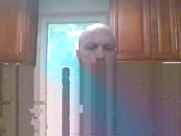 [02-07-21] suckonmynutz premium show video from Chaturbate.com
