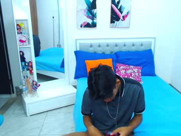 [16-09-19] tatan__morenito record private XXX show from Chaturbate.com