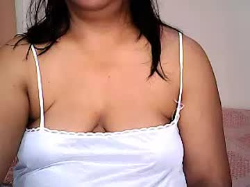 [23-10-18] babe_natasha_for_everyone chaturbate public show