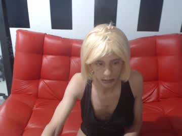 [04-02-21] lovve_and private show video from Chaturbate