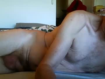 [18-10-20] oldblues video with toys from Chaturbate