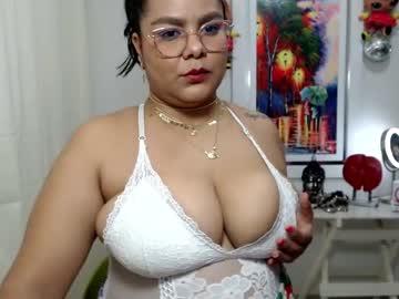 [24-06-21] melisa_morris private show video