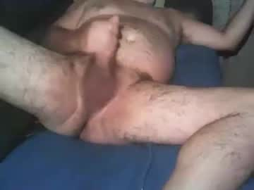 [31-10-18] nicolasau webcam video from Chaturbate.com