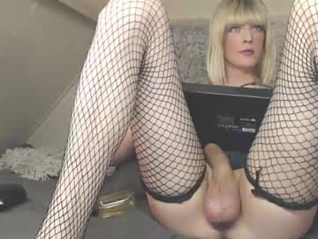 [09-09-21] chanel_xxl chaturbate show with cum