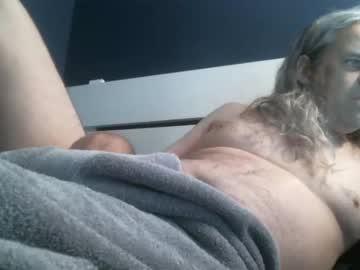 [31-10-20] chiguitar chaturbate video with dildo