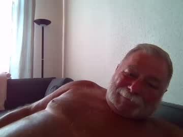 [23-07-21] louis_chokdee nude record