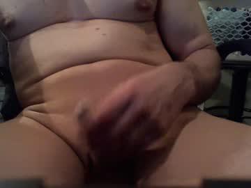 [24-05-20] att_sim chaturbate video