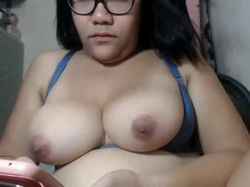 [07-06-19] hotwildts record private webcam from Chaturbate