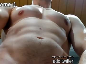 [25-04-21] sup3rcumm cam video from Chaturbate