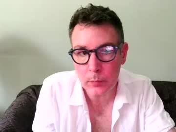 [10-09-21] aston1997 chaturbate private sex video