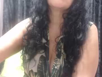 [18-05-21] 00valeriasexxx chaturbate cam video