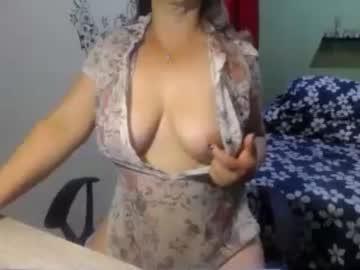 [19-01-19] anngela69ramirez chaturbate blowjob show