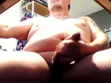 [08-03-21] banditpirate cam show from Chaturbate.com