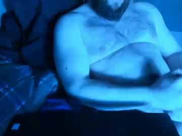 [05-03-19] zutalos private XXX video