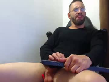 [21-01-20] brandon_smith1 record show with cum from Chaturbate.com
