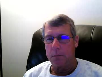 [17-03-20] mr_thick_dick_62 blowjob show from Chaturbate