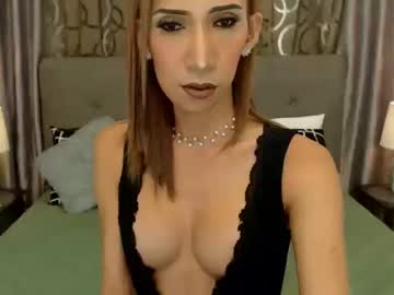 [17-12-19] extraordinaryshemale private sex video from Chaturbate