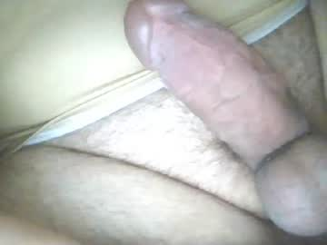 justnluk1