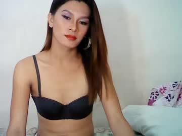 [18-12-18] fabulous_cum4u webcam video from Chaturbate.com