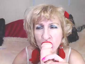 [27-12-19] ladymilana record private sex show