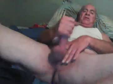 [09-05-21] surfdaddy69 private webcam from Chaturbate
