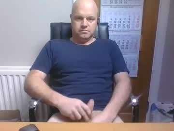 [07-12-20] martydave1 record blowjob video from Chaturbate.com