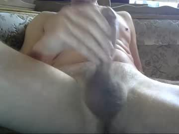 [03-05-19] toolmick record cam show from Chaturbate