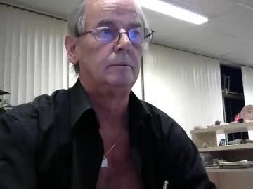 [05-01-21] johncock52 record private webcam from Chaturbate.com