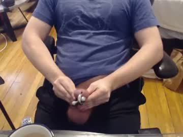 [23-08-20] pnyc2 chaturbate video