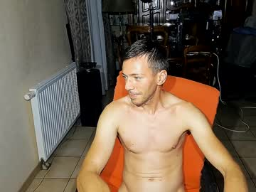 [19-09-20] 00jeff31 cam show from Chaturbate.com