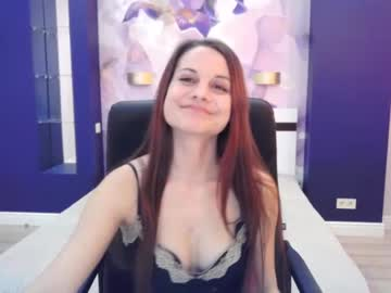 [23-02-21] gwen_wood private show from Chaturbate