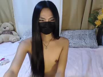 [09-04-21] odette08 chaturbate private show