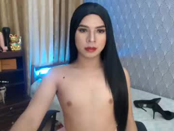 [10-04-21] xxmelizawetxx private webcam from Chaturbate