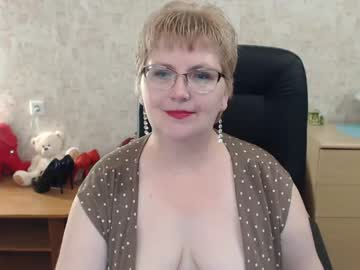 [25-05-20] clairsweety public webcam video from Chaturbate.com