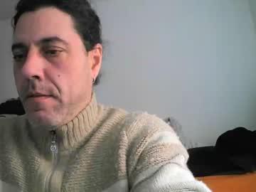 [07-03-21] elvislapelvis private webcam