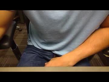 [26-09-18] voterki796 webcam show