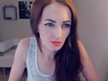 [27-11-20] _karolina chaturbate cam video