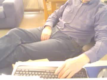 [21-03-19] dutchpornking2 public webcam from Chaturbate.com