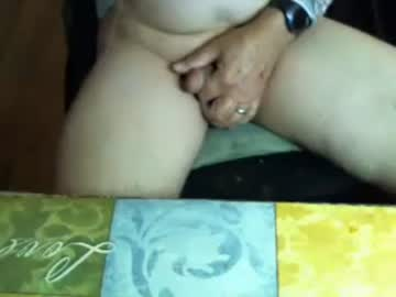 [10-04-19] henrylong209 private show from Chaturbate.com