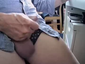 [07-08-21] blixtenflash record video from Chaturbate