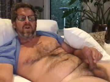[05-09-20] veryharrd chaturbate blowjob video