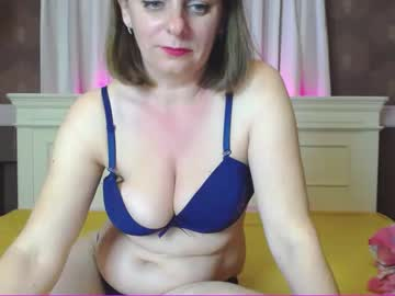 [20-05-20] sweetgloriax record public show from Chaturbate