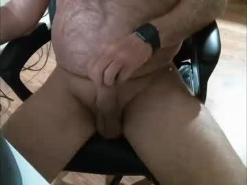 [31-05-19] andy523 record public show from Chaturbate