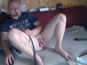 [16-07-19] germanboy2703 record webcam show from Chaturbate