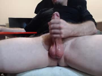 [26-05-20] hornyshootersa record private sex video