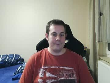 [30-04-19] thatguyyeahhim record webcam video from Chaturbate.com