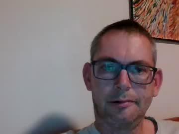 [21-10-20] matthijs1978 chaturbate public webcam video